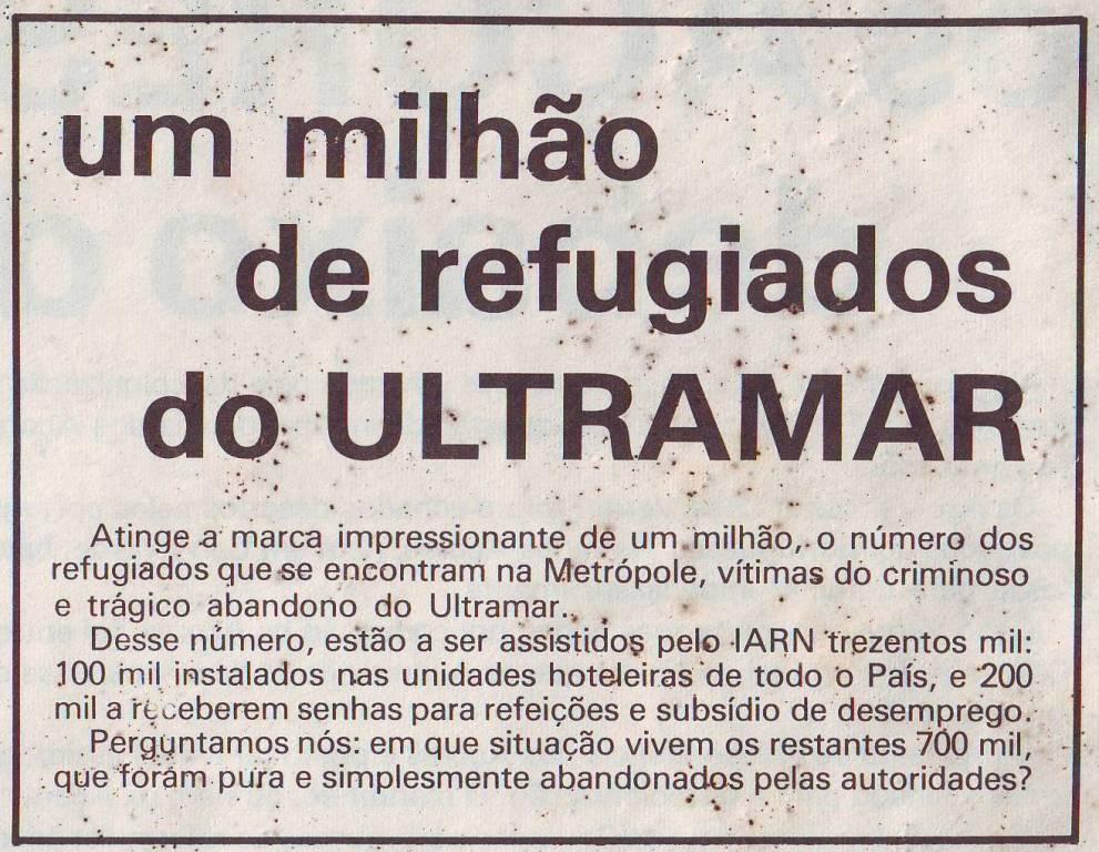 http://www.oliveirasalazar.org/download/galeria/pdfWEB-Um%20Milh%C3%A3o%20de%20Refugiados%20do%20Ultramar___E761A24D-0890-4CB8-8B9D-9C76255F2AD7.JPG